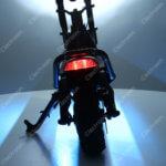 Elektryczna hulajnoga Kaabo Wolf Warrior