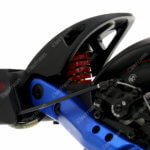 Hulajnoga elektryczna Kaabo Mantis