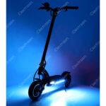 Hulajnoga elektryczna Kaabo Mantis GT
