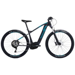 """Rower elektryczny E-Bike BBF """"Argos 3.0"""" BOSCH"""