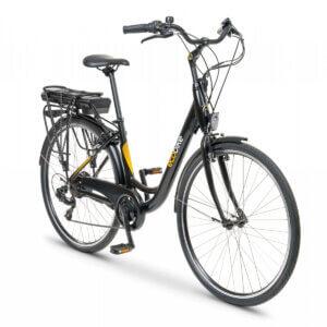 """Rower elektryczny EcoBike Basic 28"""""""