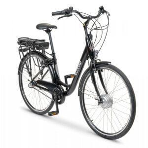 """Rower elektryczny EcoBike Basic Nexus 28"""""""