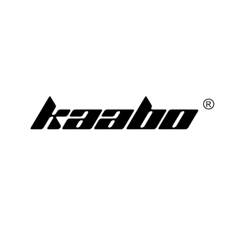 Kaabo logo