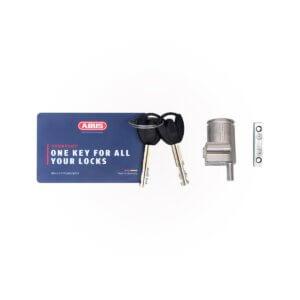 Wymienna wkładka zamka dedykowana do baterii PowerTube Bosch rower elektryczny electroon.pl