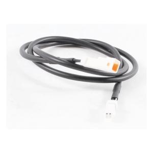 Kabel oświetleniowy Yamaha rower elektryczny electroon.pl